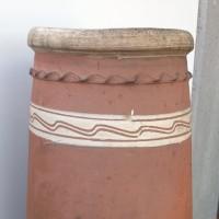 Fareham Chimney Pots in Chichester