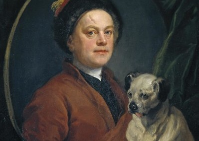 William Hogarth: The Father of British Art